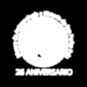 Logo 26 Aniversario Museo SPS.png
