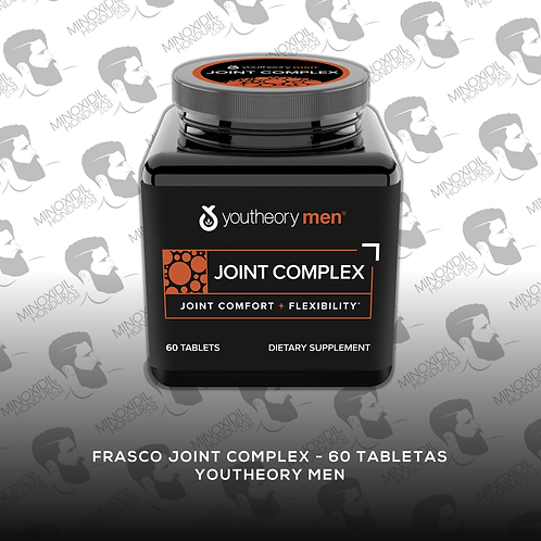 Complejo Articular - Youtheory Men