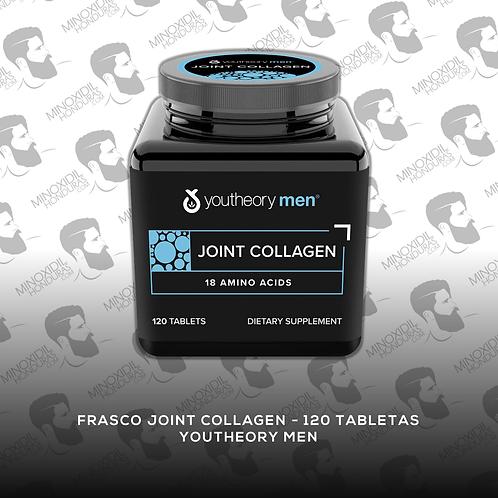 Colágeno Articular - Youtheory Men