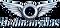 Logo Hedman Alas