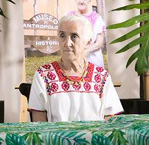 Teresa Campos de Pastor.jpg