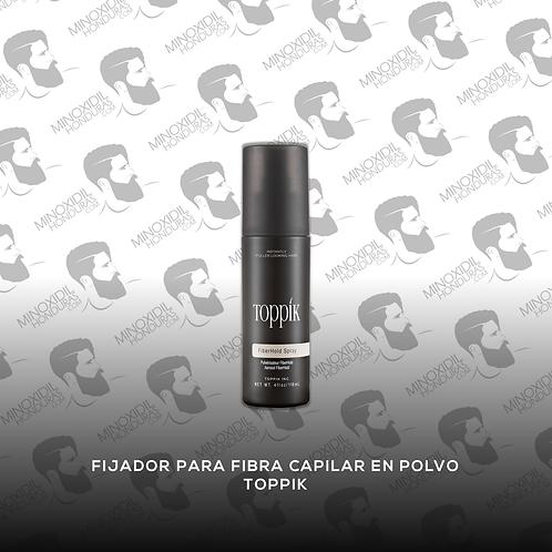 Fijador de Fibra Capilar Toppik en Spray