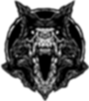 The Pack Icon 1.png