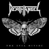 Death_Angel_-_The_Evil_Divide.jpg