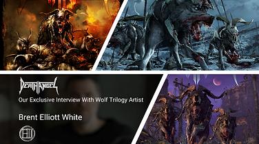 BEW_Interview_Thumbnail.png