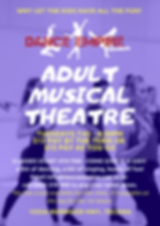Adult Musical Theatre poster.png