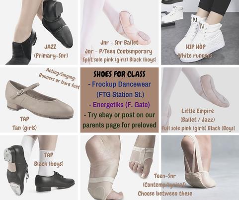 Shoe Guide 2021 ..png