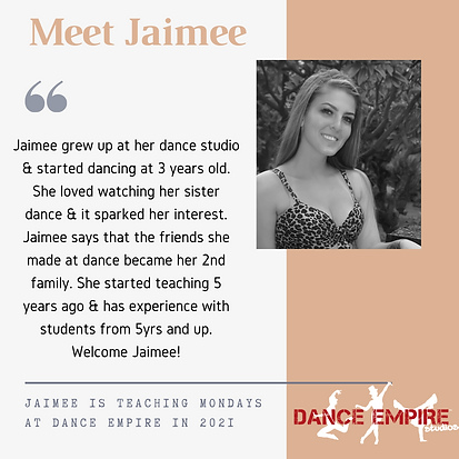Meet Jaimee.png