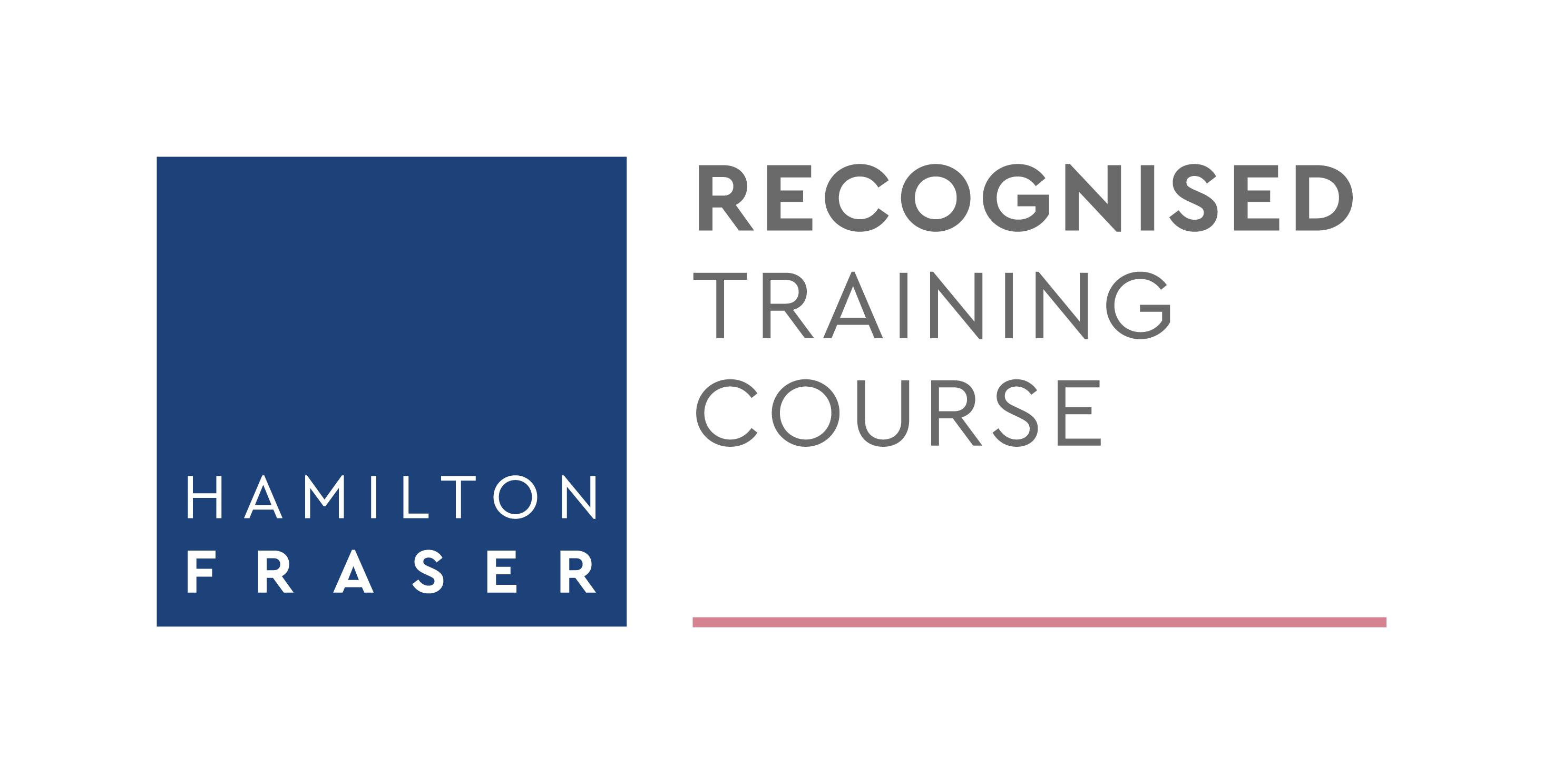 Hamilton Fraser Logo.png