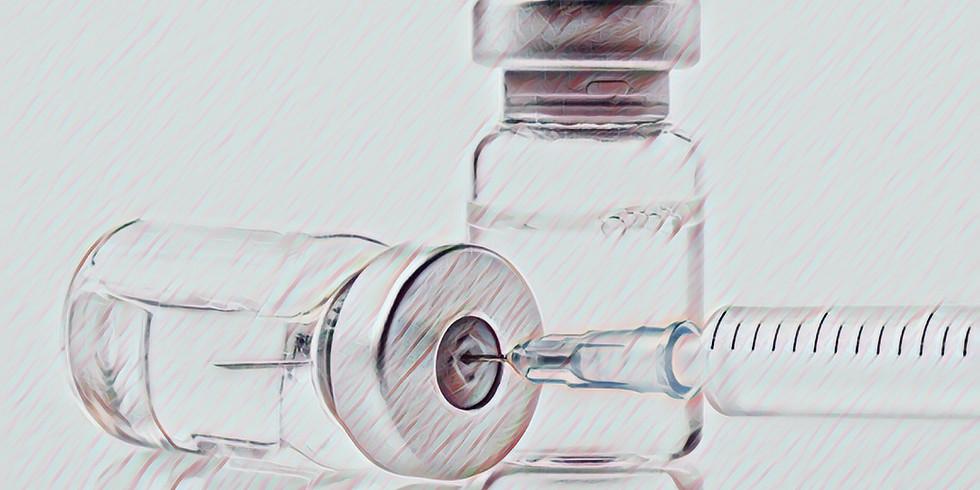 Advanced Botulinum Toxin Course (1)