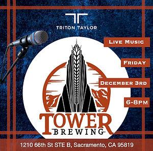 Tower Brewing 12_3_12.jp2
