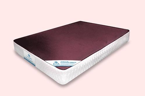 「遠紅外線」纖維床墊(15CM)