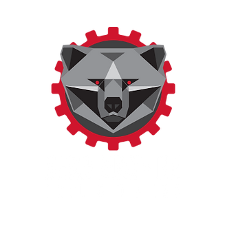 BM LOGO RED.png