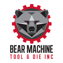 Bear Machine Logo Final.png