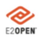 EPS - Orange logo black text_vertical.pn