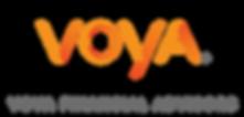 Voya Logo.png