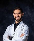 Daniel Barreto