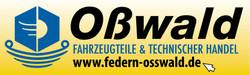 Oßwald_Logo_100x30mm
