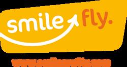 Logo_Smileandfly