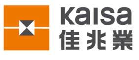 Kaisa Logo.jpeg