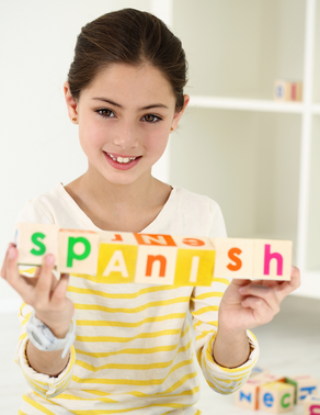 What Are the Advantages of Being Bilingual?