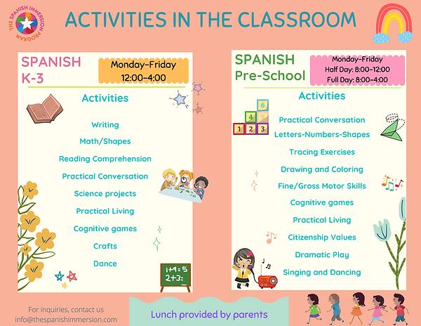 Spanish K-3 & Pre school.png