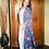 Thumbnail: Luau Kimono