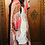 Thumbnail: Solstice Swagger Kimono - Our Personal Collection