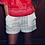 Thumbnail: Peek-Boo Kul Shorts - Our Personal Collection