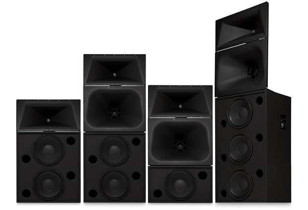 QSC SPEAKERS.jpg
