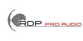 RDP Pro Trans for Wht.jpg