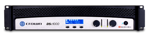 DSi_1000_front_amplifier.png