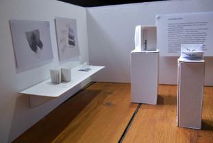 Galerie Winzig