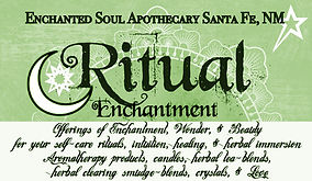 RitualEnchBusinessCardG.jpg