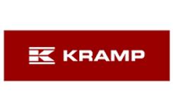 KRAMP Logo .png