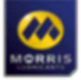 logo-shaded-new morris.png