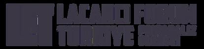 Lacancı_Forum_logo-01_edited.png