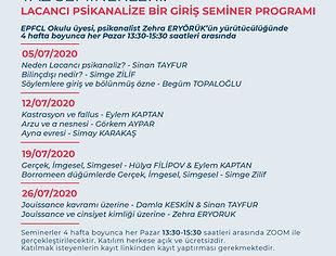 Yaz seminerleri 2020.jpg