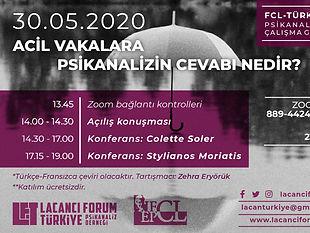 FCL-Türkiye_30 Mayıs Çalışma günü_Acil v