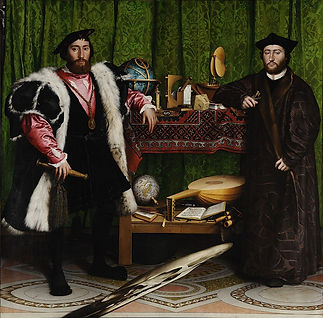 Hans_Holbein_the_Younger-The_Ambassadors