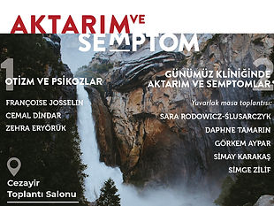 Aktarım_ve_Semptom-Şubat_19_Website_bann