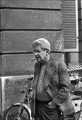 838_jacques-lacan3.jpg