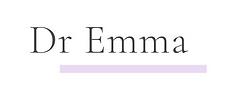 dr-emma-craythorne-logo.png