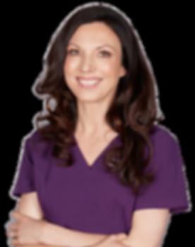 Dr Emma Craythorne MBChB FRCP