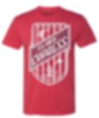 Team Cypress Shirt.png