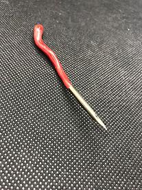 contact corailleur pecheur de corail créateur plume anciène en corail rouge