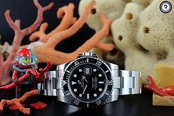 rilogi montres de luxe rolex