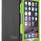 Thumbnail: revo Sport for iPhone 6/6S Plus- Energy Green