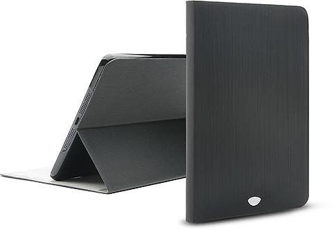 Aura Folio for iPad mini, iPad mini 2, iPad mini 3 - Black