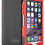 Thumbnail: revo Sport for iPhone 6/6S Plus- Coral